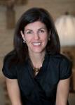 Kim Skidmore, Buckhead Office Founding Member, REALTOR®