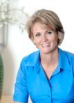 Brenda Hamstead, North Atlanta Office Founding Member, REALTOR®