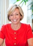 Leslie Ransom, Buckhead Office Founding Member, REALTOR®