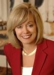 Diane Barnwell,  REALTOR®, Buckhead Office