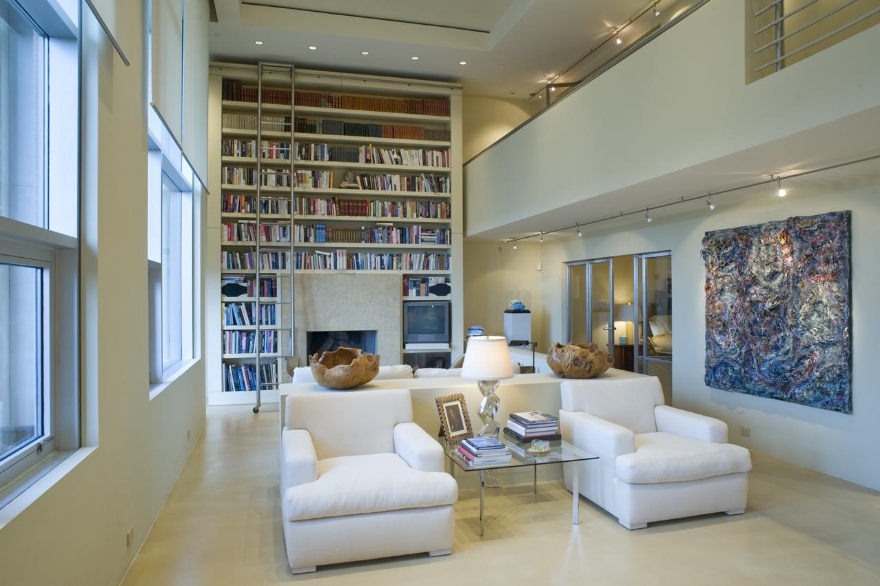 Attractive Atlanta Fine Homes Sothebyu0027s International Realty Blog