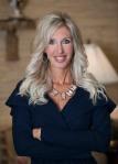 Melissa Frantz, North Atlanta Office, REALTOR®