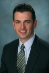 Adrian Schmidt, Buckhead Office, REALTOR®
