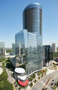 The Sovereign Buckhead
