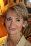 Brenda Hamstead, North Atlanta, REALTOR®