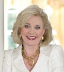 Jenny Pruitt, CEO and Founder