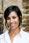 Nicole McAluney, North Atlanta Office, REALTOR®