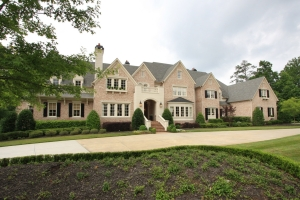 5000 Heatherwood Court