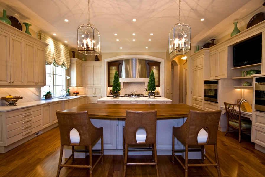 Featured Home: Stunning Buckhead Estate (Betsy Akers) | Atlanta Fine ...